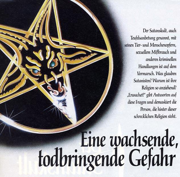 Abbildung ERWACHET! vom 22.10.1989, Seite 2