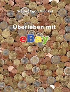 Überleben mit eBay