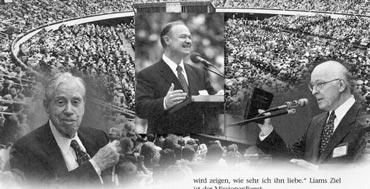 Kongress der Zeugen Jehovas
